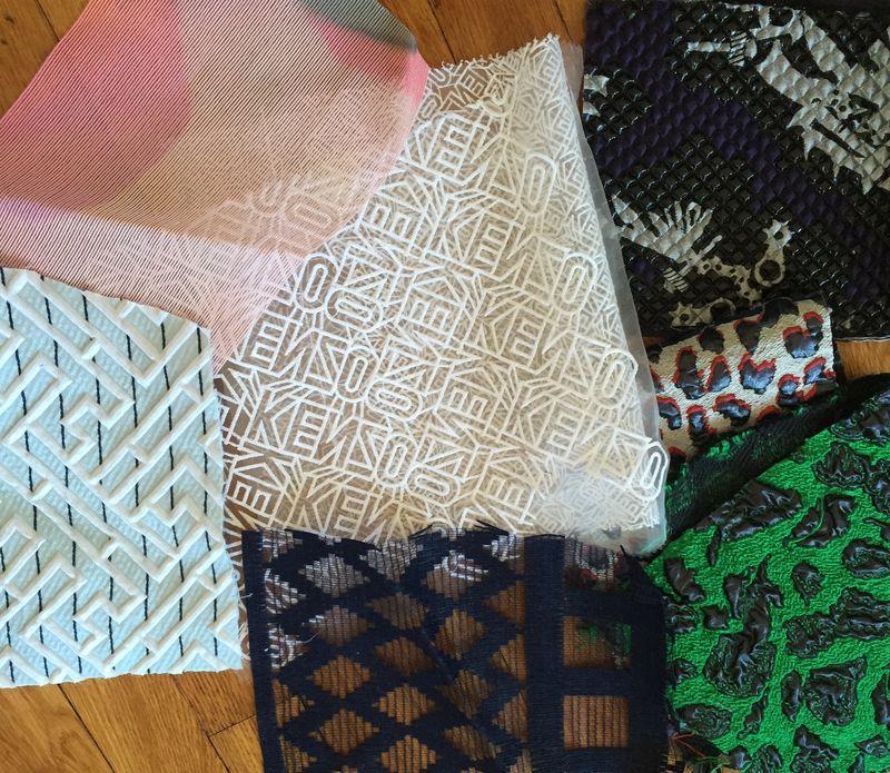 CharlotteRoucher_fabrics (4)