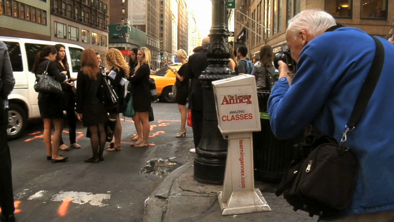 BillCunningham_Screens_byAnnaBattista (6)
