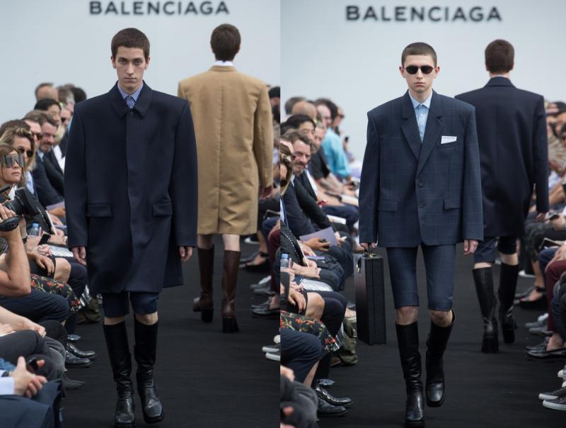Balenciaga_MSS17_a