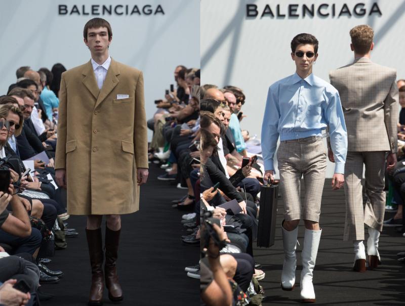 Balenciaga_MSS17_d