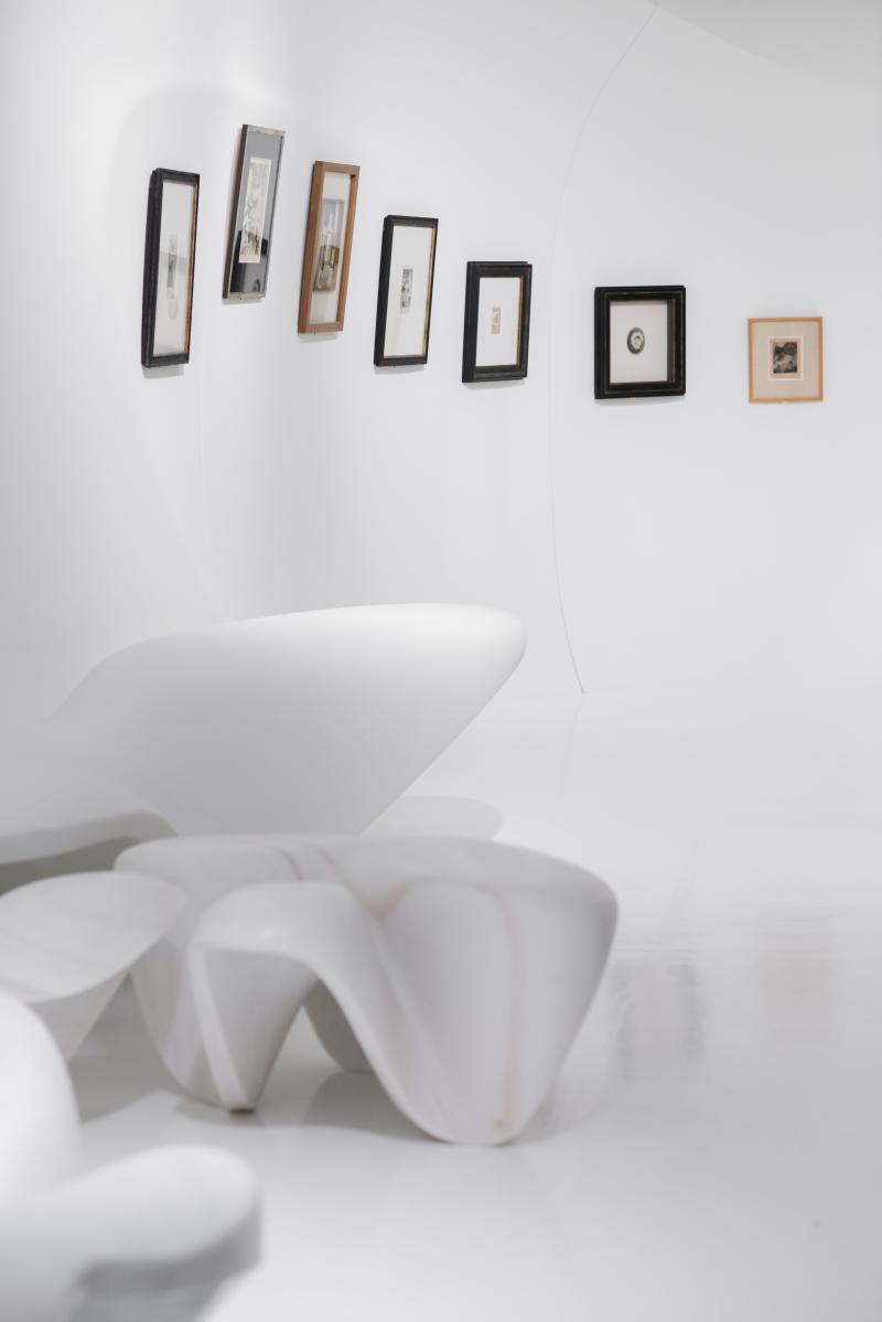 6_Schwitters_exhibition_photo©Galerie Gmurzynska