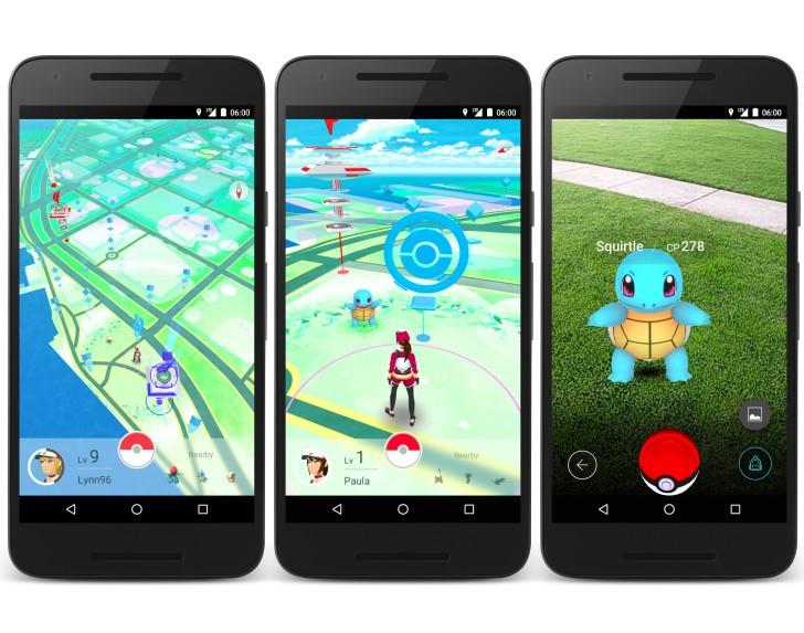Pokemon-Go_triple
