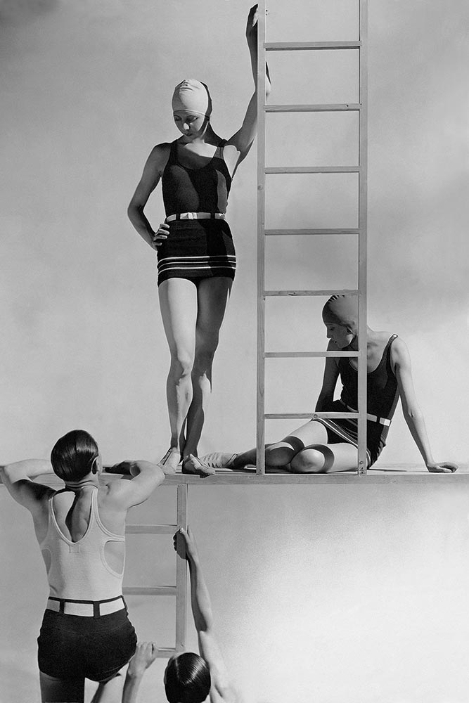 Vogue100_bare_facts_about_fashion_1929