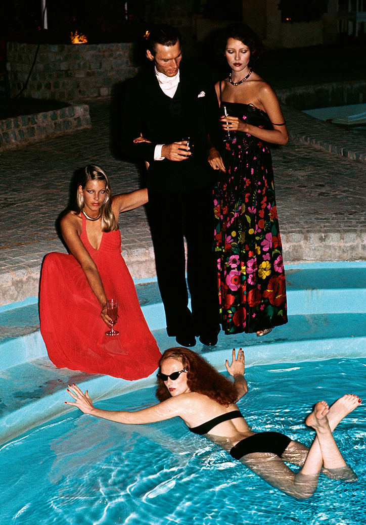 Vogue_100_Limelight_Nights_Helmut_Newton