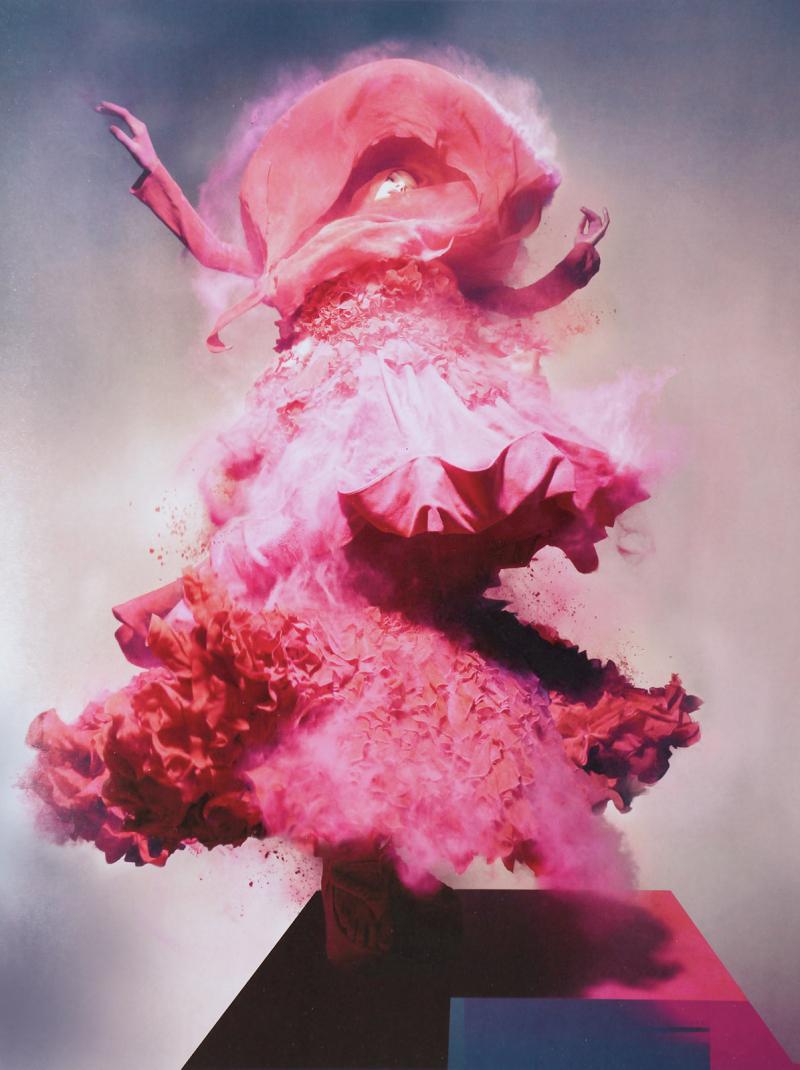 Vogue100_Nick-Knight-Lily-Donaldson