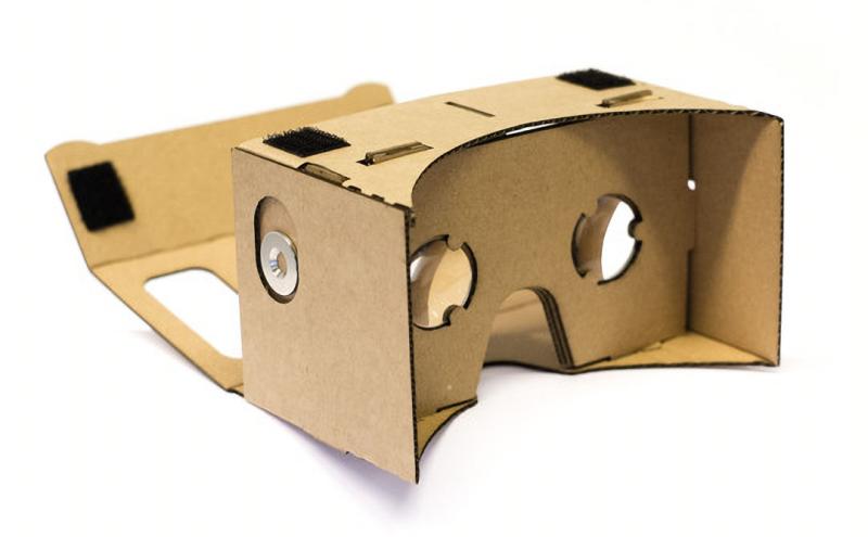 Google-cardboard_1