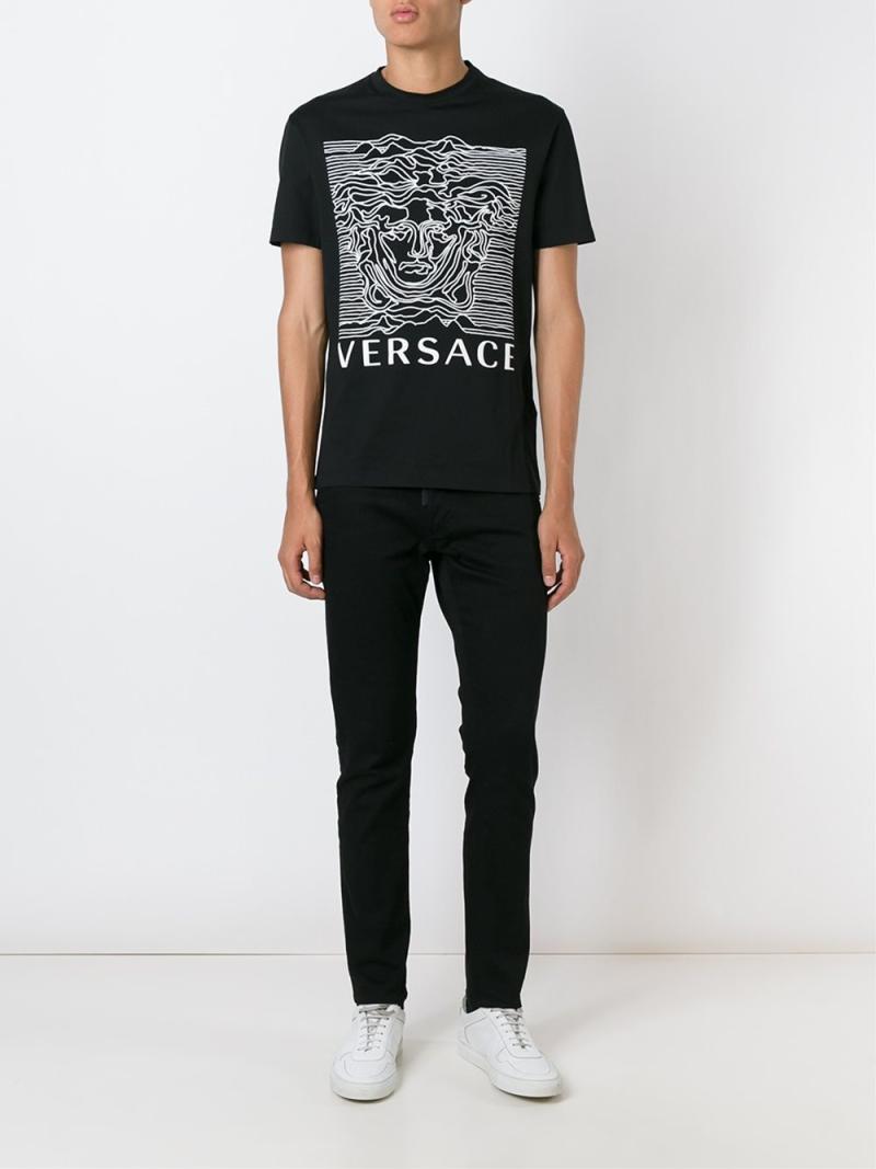 Versace_shirt_2