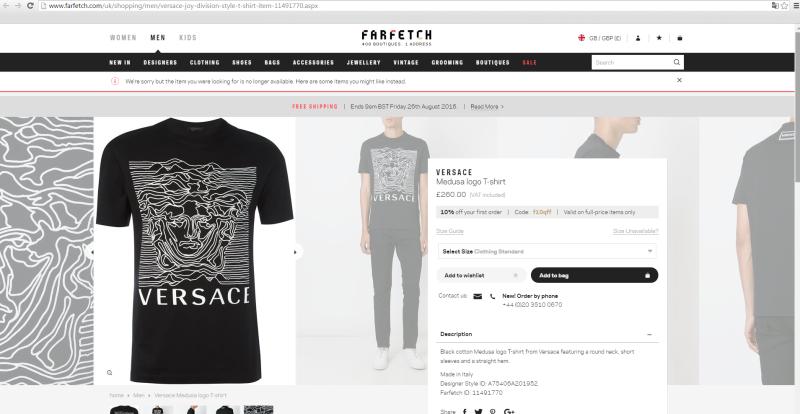 Versace_Farfetch