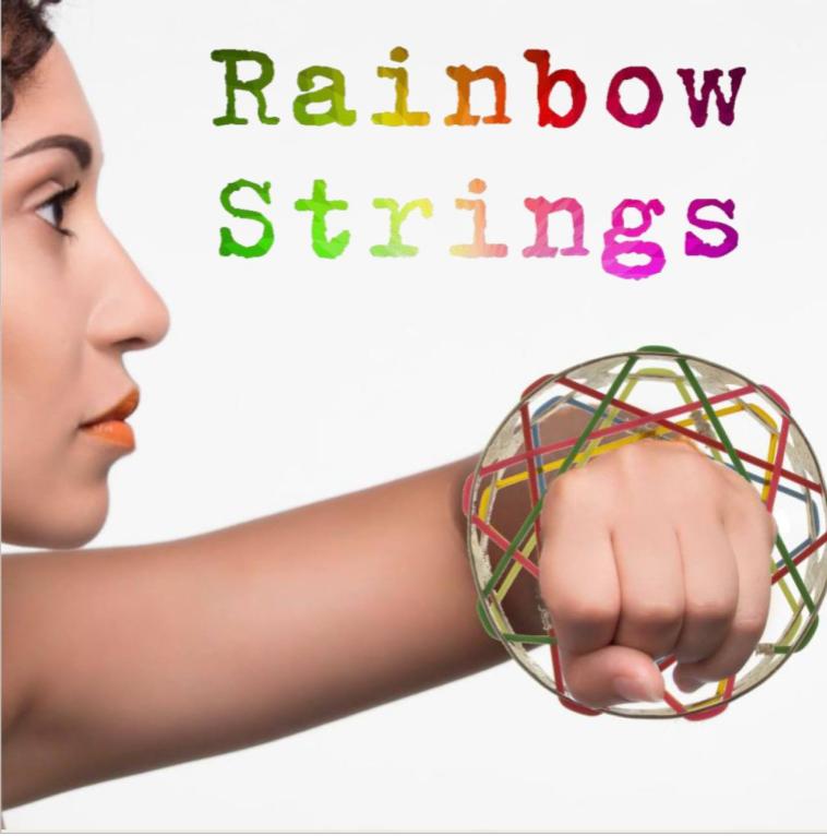 ItaloLupo_Strings_Summa