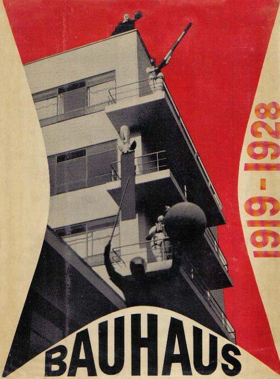 Bauhaus_1919-28
