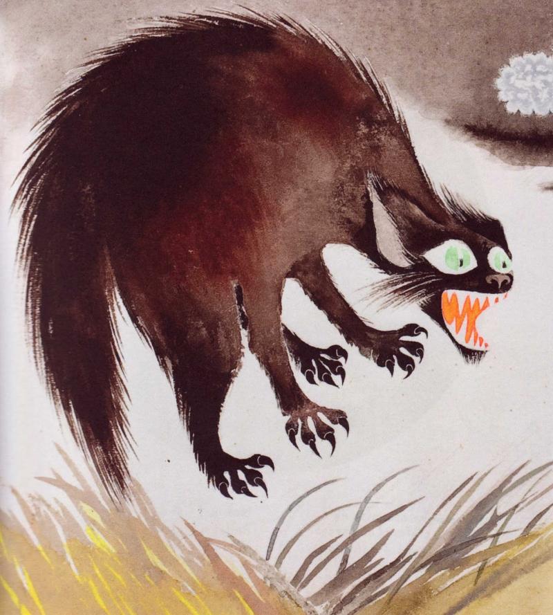 Tove_Susanna_cat