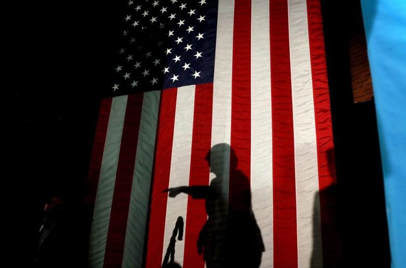 USA_Clinton