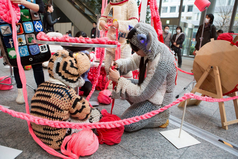 Kenpoku_knitters_1