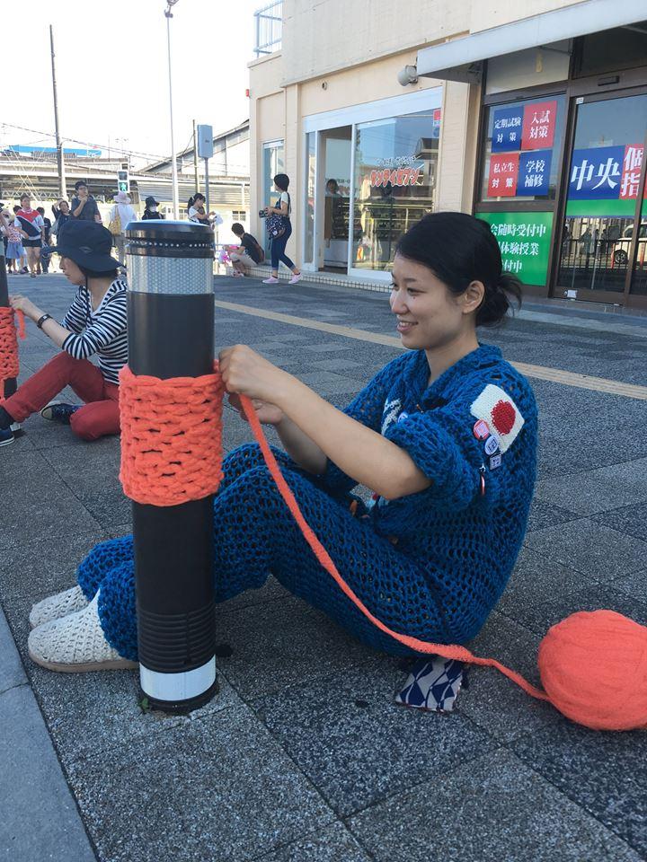 Kenpoku_knitters_2