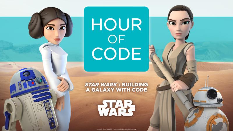 Star-wars-announcement
