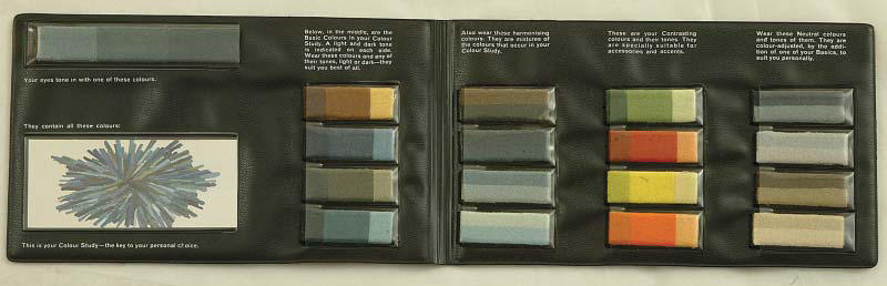 BernatKlein_Colour-Guide-for-light-blue-eyes
