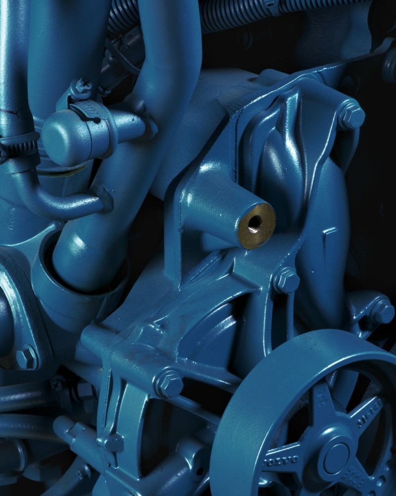 1415_diploma_guyonmaxime_technological_exaptation_28