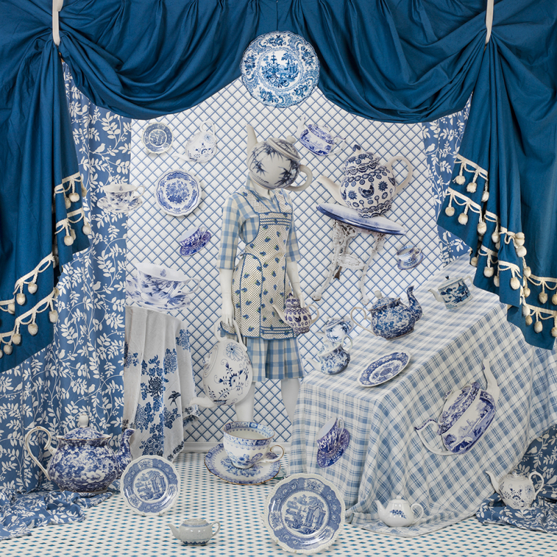 PattyCarroll_TeaParty