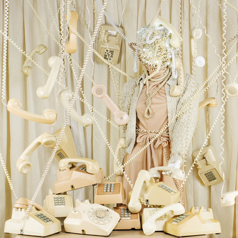 PatCaroll_phoney