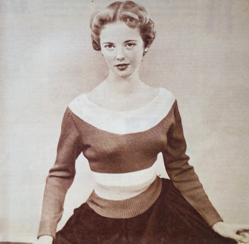 Bella_Dec1955_AnnaBattistaArchive_edit_4