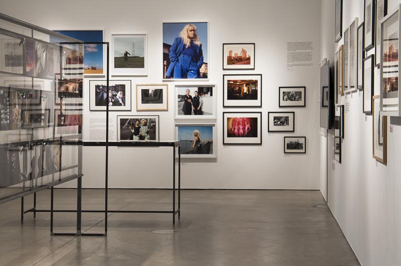 Gallery 1.3