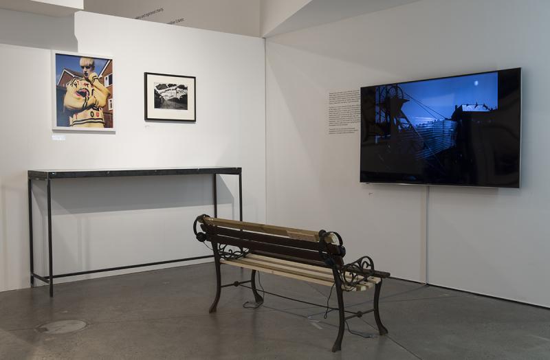 Gallery 1.6