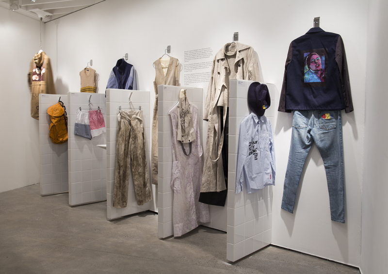 Gallery 2.1