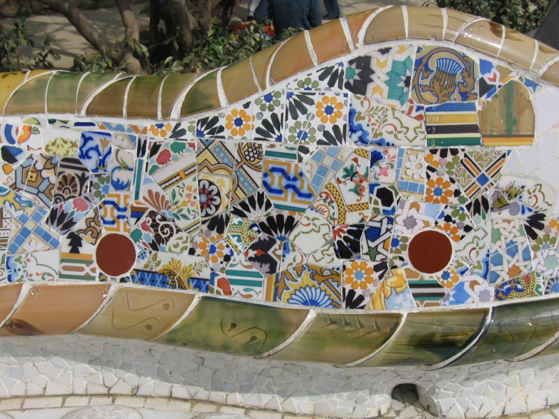ParkGuell_4