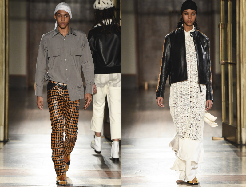 WB_AW17_g