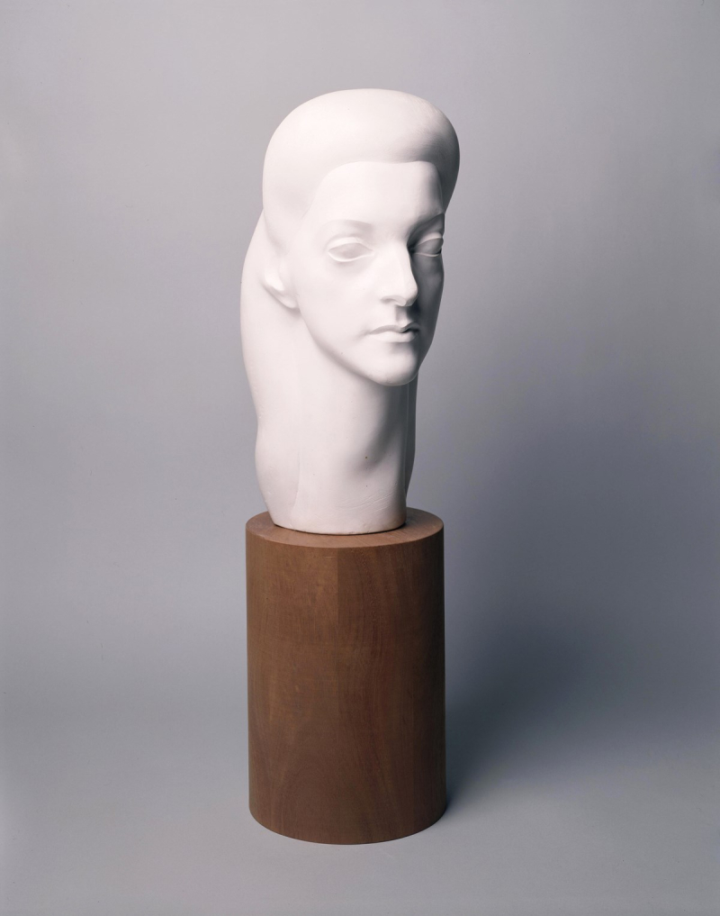 Isamu Noguchi, Lily Zeitz