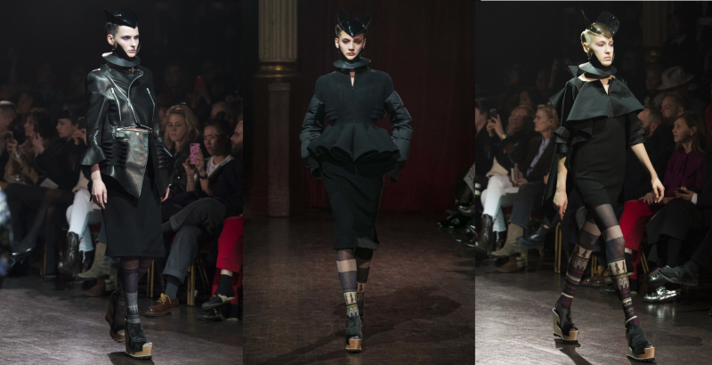 UndercoverAW17_11a