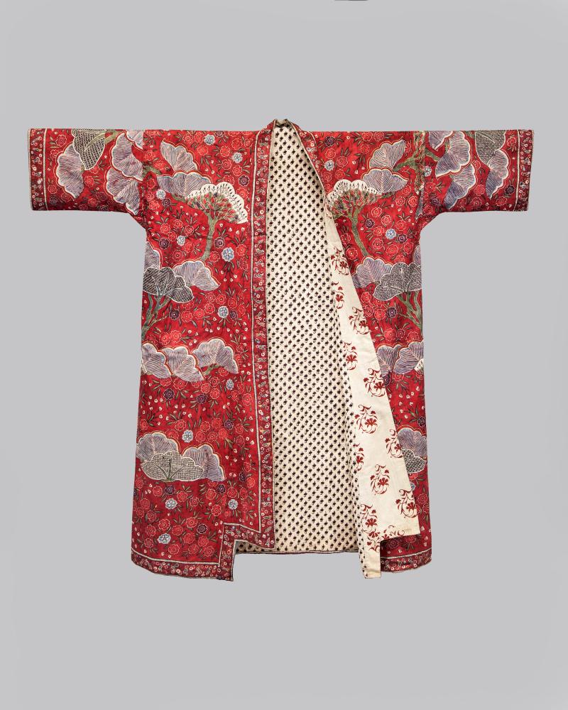 3. Japonse rok © fotostudio Noorderblik_EDIT