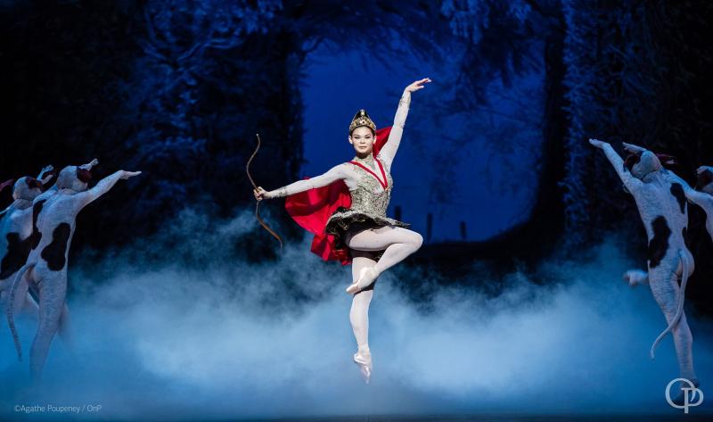 Midsummer_BalletOperaParis_a