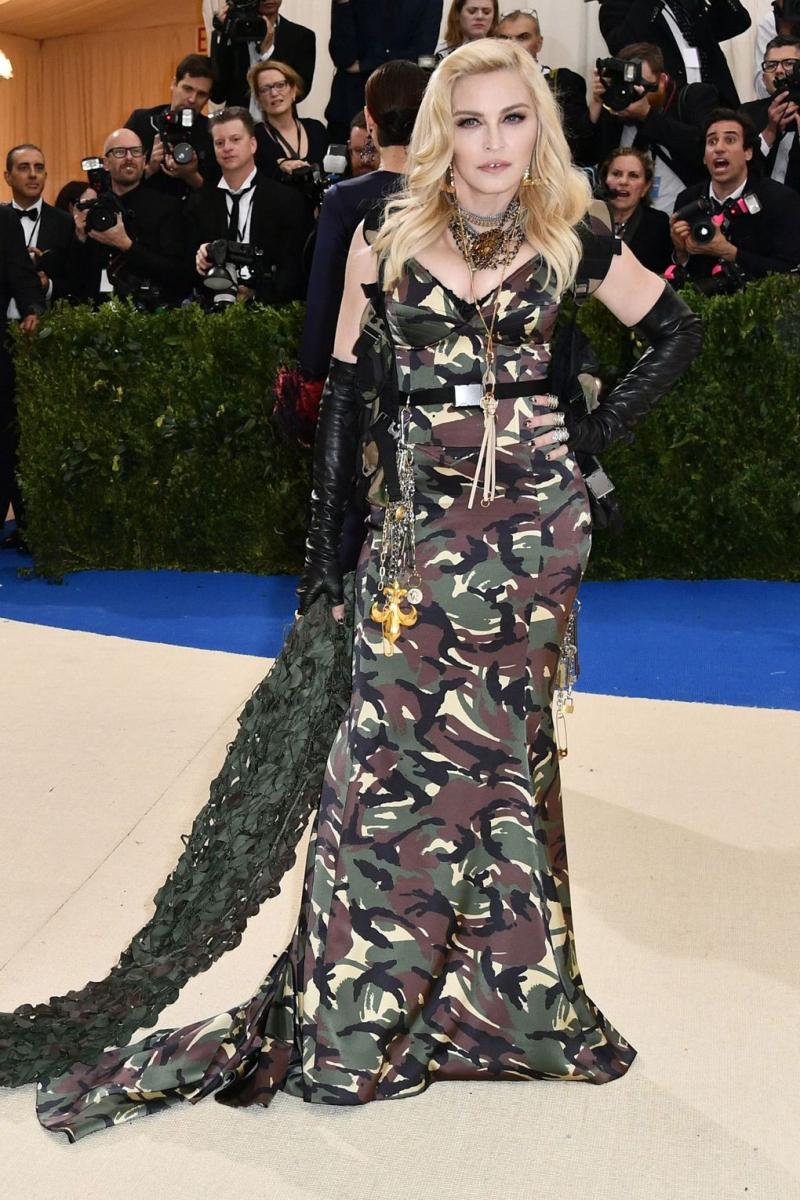 MetGala_Madonna