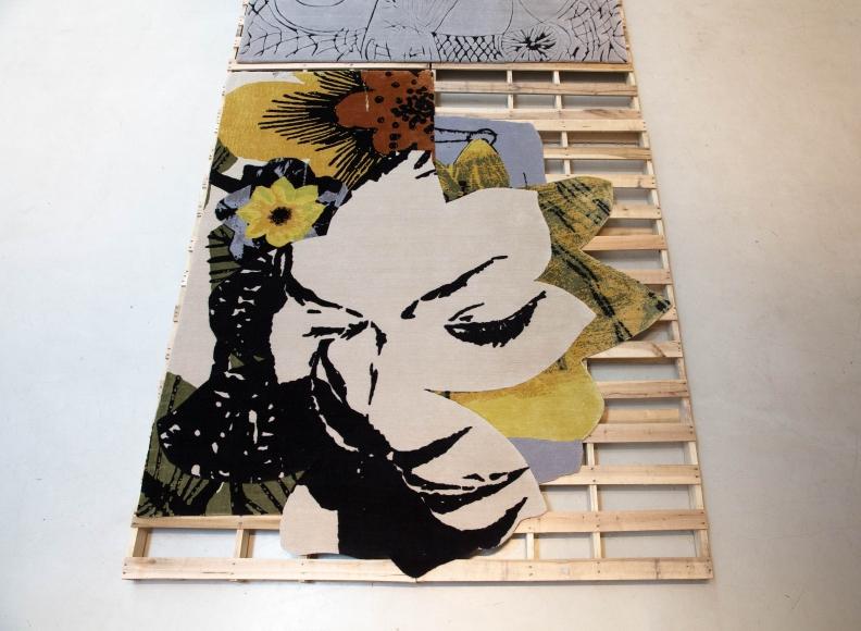 Tanja Grunert Gallery_2