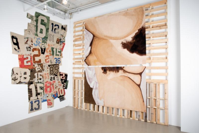 Tanja Grunert Gallery_3
