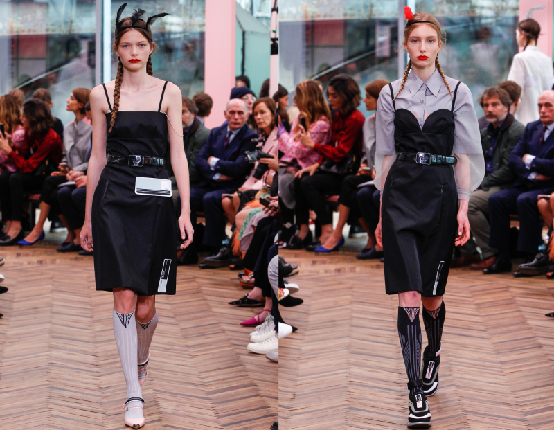 Prada_Resort18_2