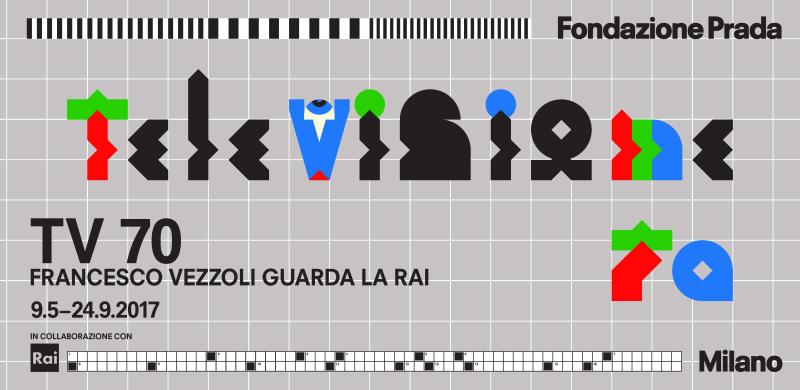 TV70_Francesco-Vezzoli