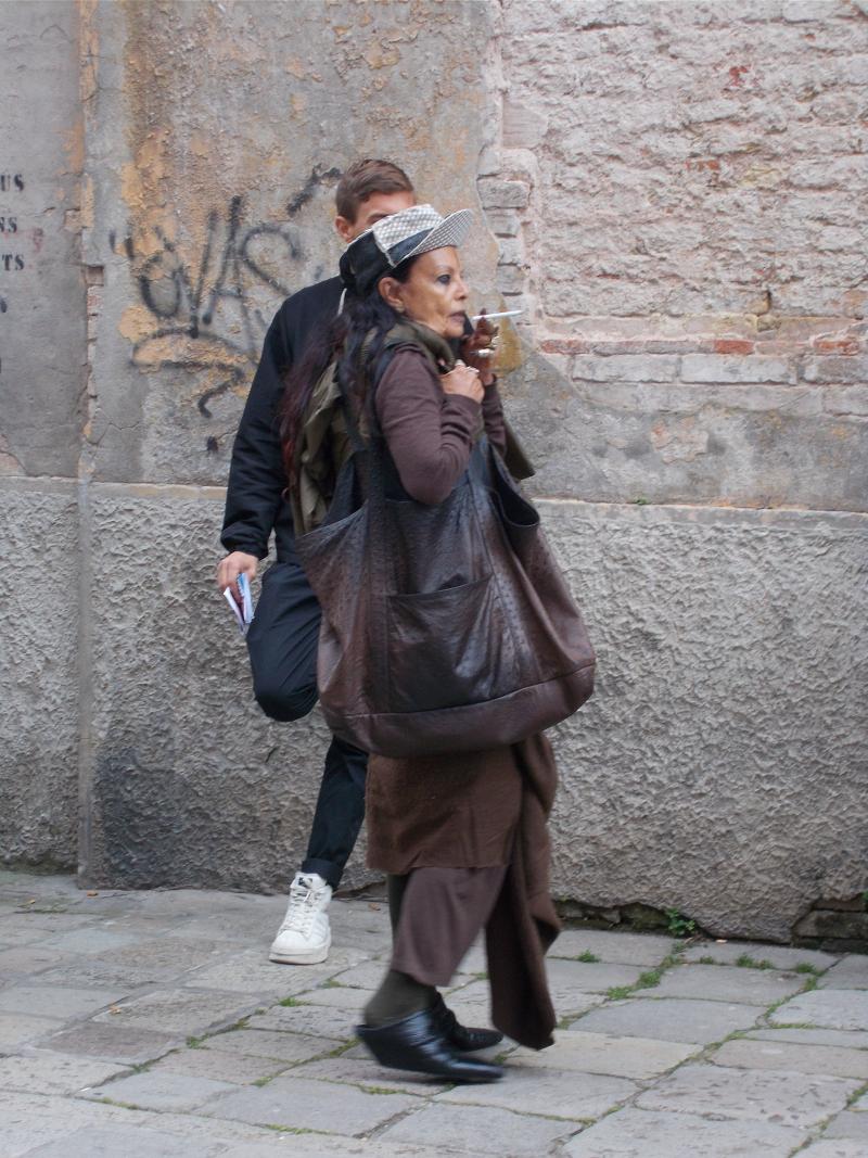 MichelleLamy_57VeniceBiennale_byAnnaBattista (5)
