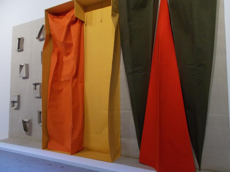 Venice_Biennale_Franz Erhard Walther3_byAnnaBattista (1)