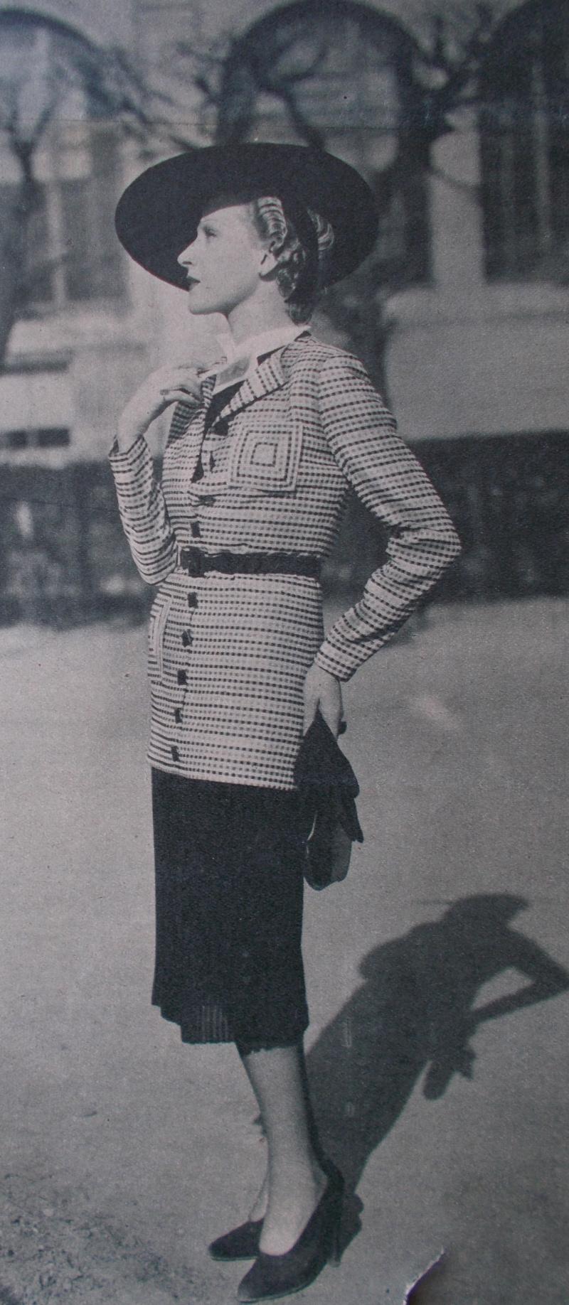 Gioia_1938_ArchiveAnnaBattista_edit