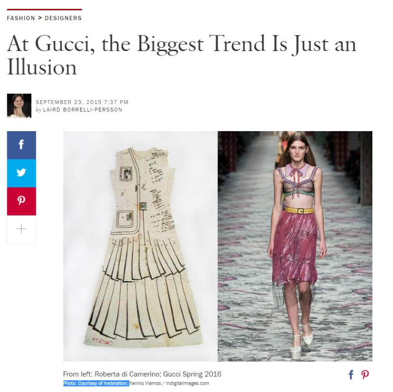 Vogue_Sept2015