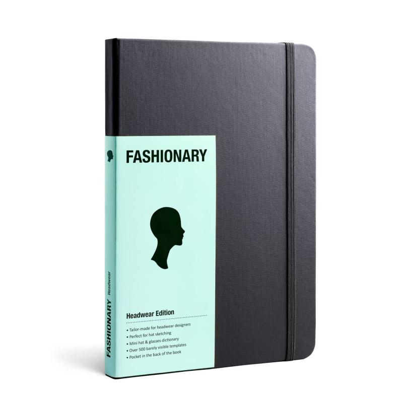 Fashionary_H_1