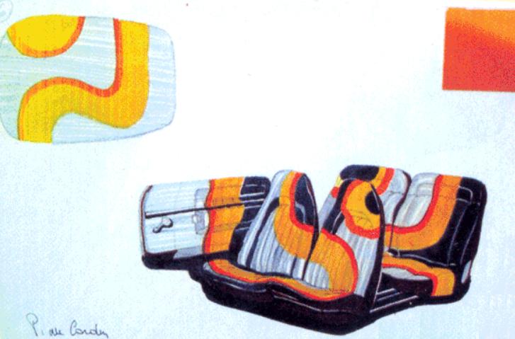 Pierre Cardin Javelin_3
