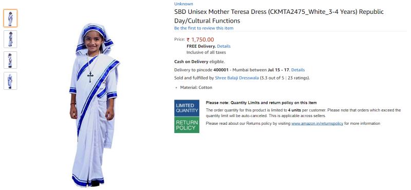 Amazon_MotherTeresa_1