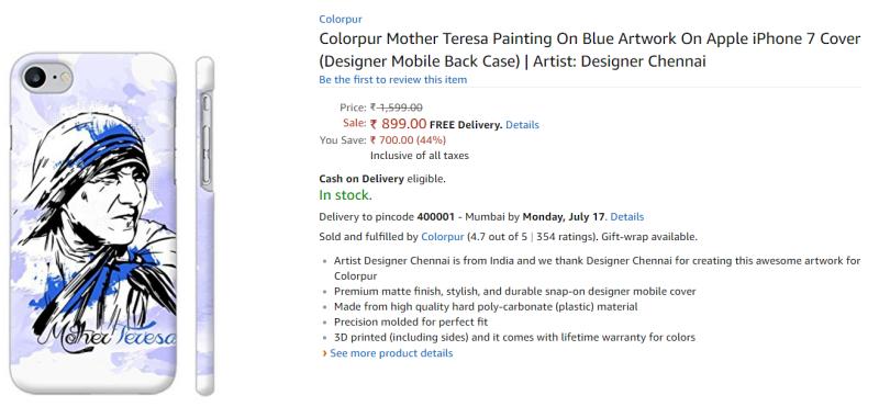 Amazon_MotherTeresa_2