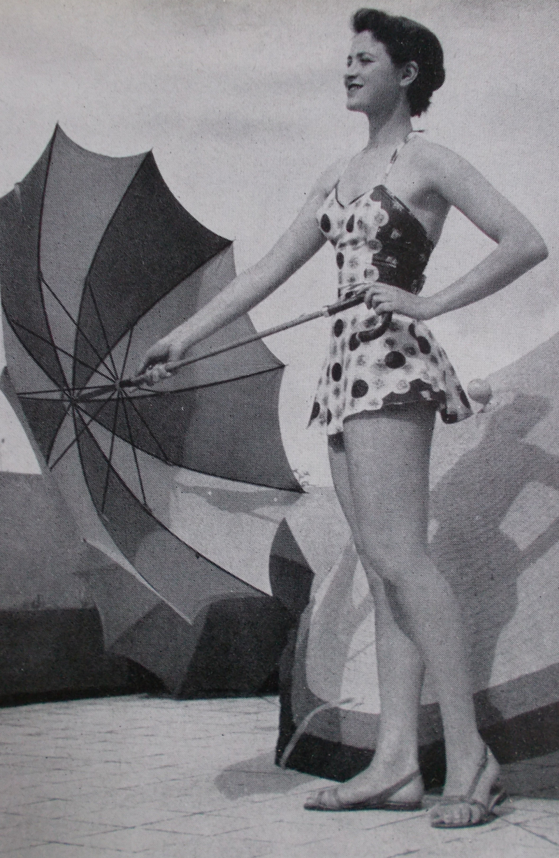 Maddalena_swimsuits_1950s_ArchiveAnnaBattista_1_edit