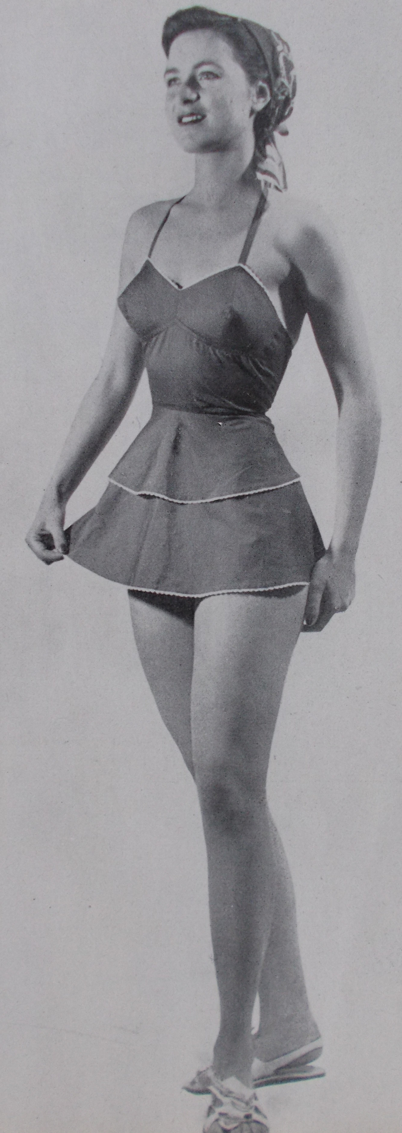 Maddalena_swimsuits_1950s_ArchiveAnnaBattista_3_edit