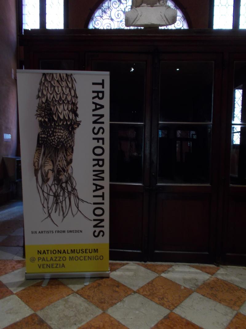 Transformations_PalazzoMocenigo_byAnnaBattista (3)