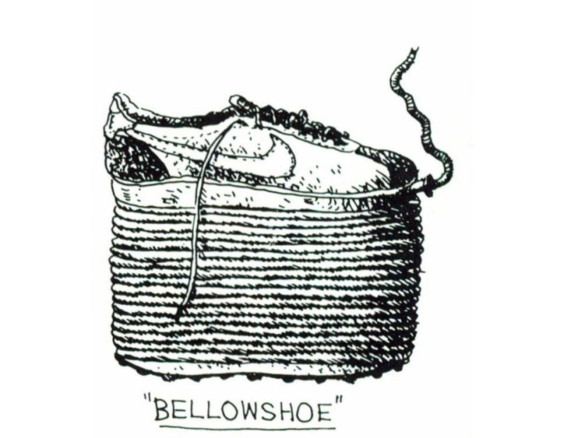 Philip Garner_Bellowshoe